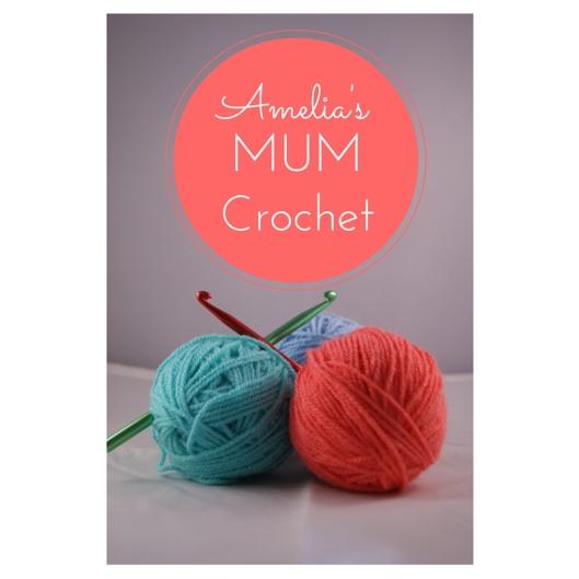 crochet pic