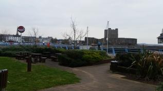 carrick harbour
