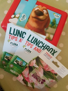 lunchbox-pack