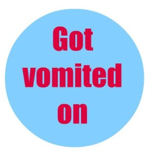 vomit-badge
